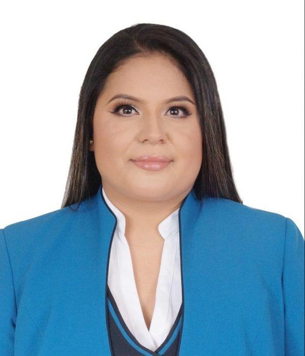 Beatriz_Marin