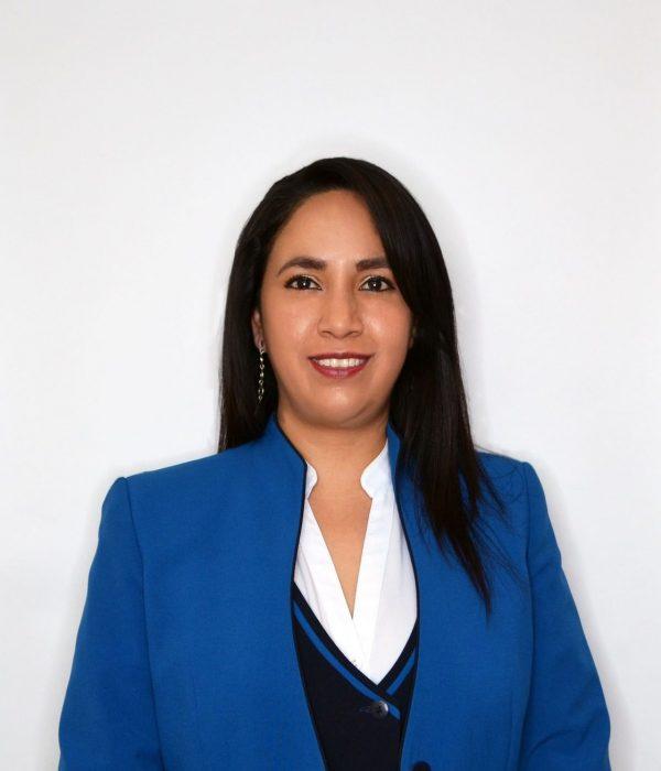 Juliana Meza