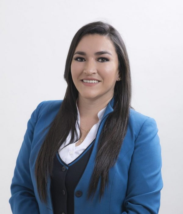 Marissela Betancourt