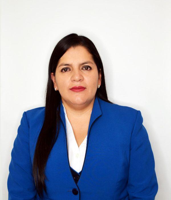 Maria_Eugenia_Leon